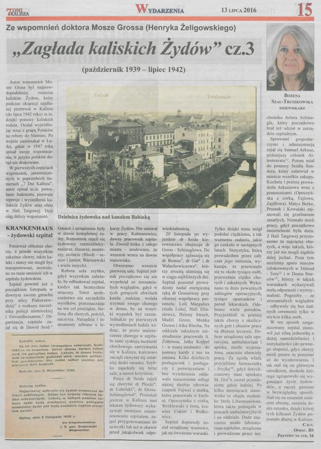 W Mega Media o nas - 2016 - Archiwum Państwowe w Kaliszu FP45